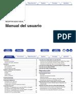 MX-MANUAL-B07C5TL5T5._CB1198675309_.pdf