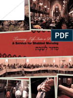 Shabbat_Morning_Prayer_Book_Sep_2015.pdf
