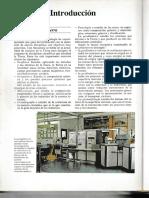 Capitulo _Geologia_Bassolas_et_al_1993 (1).pdf