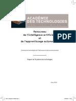 Rapport_IA_DEF.pdf