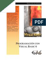 Programacion-con-Visual-Basic-6