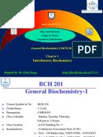 bch-201-general_biochemistry-1_farid2.pdf