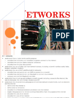 4. Computer Networks