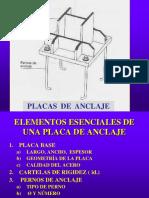 placas_de_anclaje-2018.pdf