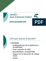 02. Introduccion a J2EE
