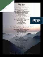 EvenNow.pdf