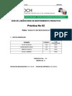 Laboratorio-ANALISIS-DE-VIBRACION