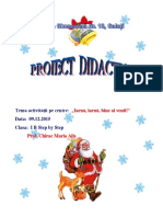 proiect_didactic_complet_grad