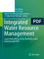 VIEIRA e outrs - Integrated Water Resource Management_ Cases from Africa, Asia, Australia, Latin America and USA
