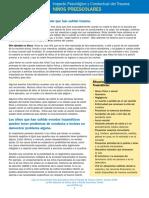 impacto psicológico del trauma preescolares.pdf