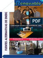 Revista_Cargador solar público