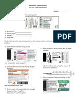 Pharma Med Practice Sample.pdf