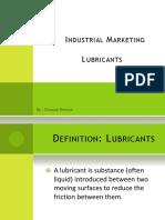 Industrial Marketing Lubricants.pdf