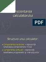 0-calculatorul (1).ppt