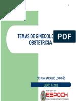 GINECOLOGIA-OCR