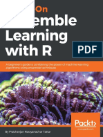 HANDSON_ENSEMBLE_LEARNING_WITH_R.pdf