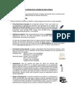 Pasos para operar SVE.docx