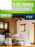 17-clinica-obras-tomo3