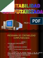 contabilidad_computarizada_tema_1.ppt