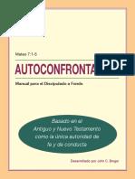 LIBRO_AUTOCONFRONTACION[1].pdf
