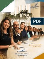 m-dias-branco-m-dias-branco_relatorio_2018_5mb.pdf