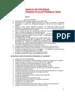 BANCO DE PRUEBAS  GARNER DIESEL ELECTRONICO 20HP 631-1220 caracteristicas DEFINIT.pdf