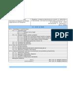 DGSTP- Acizi si baze