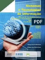 CISTI 2015 Volume I.pdf