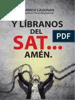 Líbranos del SAT.pdf