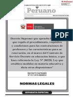 DS-017-2019-MINEDU_Aprueban-Norma-Regula-Contrataciones-Profesores-Caracteristicas-Renovacion-Marco-Contrato-Servicio-Docente-Educacion-Basica-Ley-30328_187665.pdf
