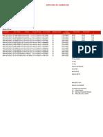 DuplicadoLiquidacion (76)