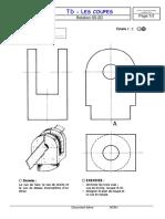 88419770-TD-Sur-Les-Coupes.pdf