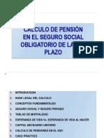 CALCULO_DE_JUBILACION 10_04_2019.ppt