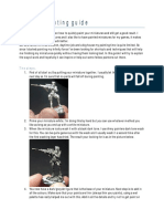 Infinity painting guide.pdf