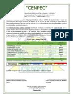 CERTIFICADOS DE ESTUDIOS VERSION 2020