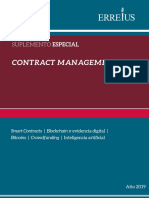 Contract-Management.pdf
