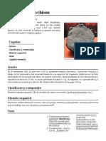 Meteoritul_Murchison
