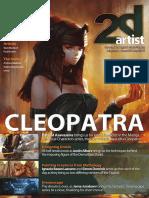2D Artist 2012 06.pdf