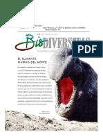 biodiv59art1
