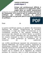 Guerre asymetrique.pdf