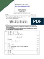 rezolvare-barem-de-corectare-test-initial-matematica-clasa-a-7-a.doc