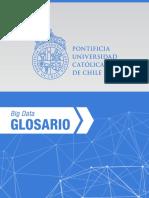 GlosarioBigData (1).pdf
