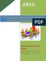 Învățarea-prin-cooperare.-Stimularea-creativității-și-îmbunătățirea-competențelor-de-predare-și-de-comunicare_GHID.pdf