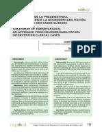2. RETOCYL-COPTOCYL N 8 DICIEMBRE 2017 (arrastrado).pdf
