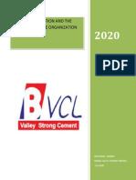 ABOUT BVCL.docx