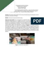Farmacología - Pilar.pdf