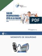 DIAPOSITIVAS-SALUD OCUP+IPER SALUD (1)