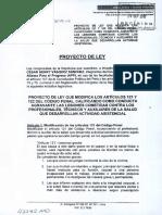 Proyecto-Ley-4833-2019-CR-Legis.pe_