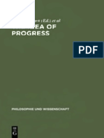 Arnold Burgen, Peter McLaughlin, Jürgen Mittelstraß - The Idea of Progress -- TEXT.pdf