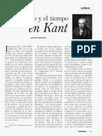 Alberto Torrentera - El espacio y el tiempo -- TEXT.pdf
